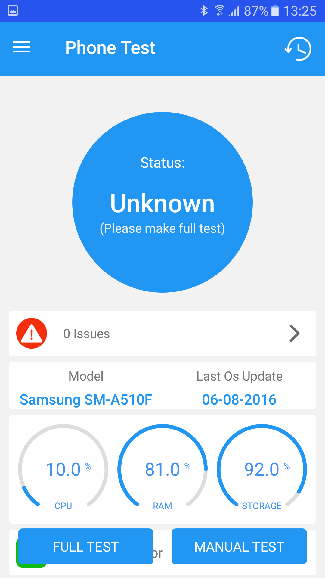 phone-check-and-test-dashboard